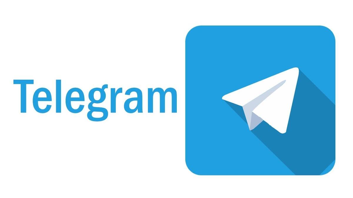 sigortahocasi-telegram-segem