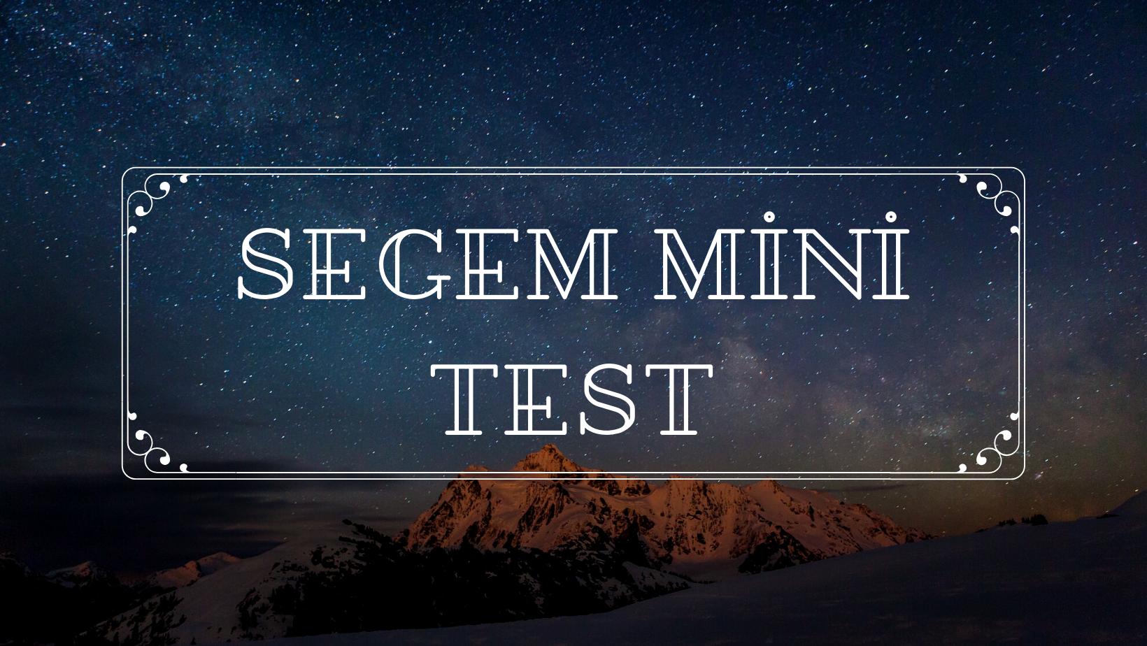 27 mart SEGEM-test-sorulari-sigortahocasi