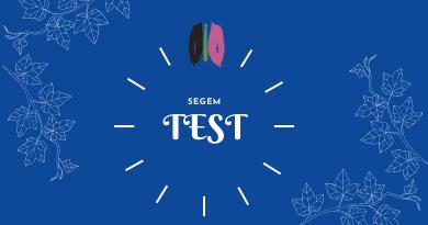 SEGEM Konu Anlatımları ve Deneme Testleri Serisi